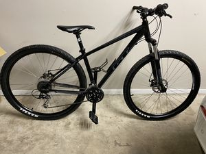 Mountain bike GT Karakoram 4.0 29er for Sale in Hoffman Estates, IL