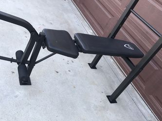 $100 for Sale in Sylmar,  CA