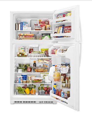 Whirlpool Refridgerator for Sale in Rancho Cucamonga, CA