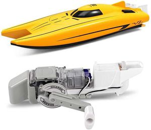 Wind-up Power Generation Boat Toys, Science Kits for Kids, DIY Boat for Outdoor Play Game, Water Toys, Baby Bath Toys & Toddle Toys, STEM Toys Educat for Sale in San Dimas, CA