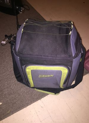 Coleman cooler for Sale in Shreveport, LA