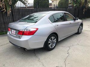 Honda 2013 for Sale in Los Angeles, CA