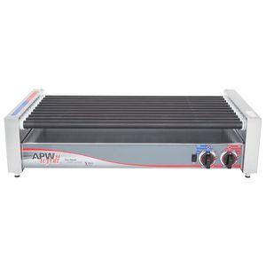 Hot Dog Roller - APW wyott true heat Xpert Series for Sale in Denver, CO