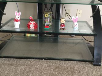 Tv Stand 75$ Good Condition for Sale in Columbus,  OH