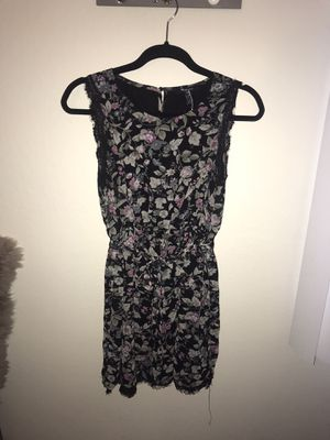 Assorted Women's and Jr's Dresses for Sale in Castro Valley, CA