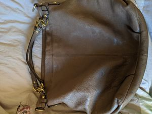 Coach Hobo Bag for Sale in Santee, CA