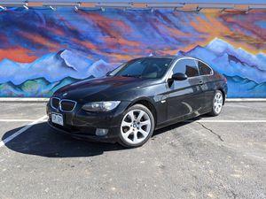 2007 BMW 328XI 150K for Sale in Denver, CO