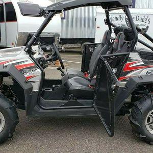 Rzr Polaris Ranger 800 for Sale in Hillsboro, OR