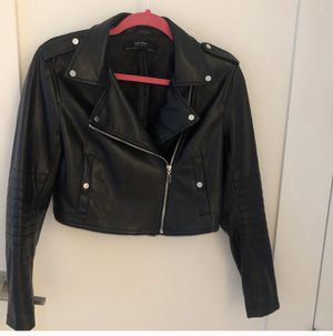 Motorcycle jacket for Sale in New York, NY