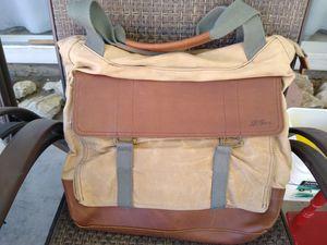 LL Bean bag for Sale in Canoga Park, CA