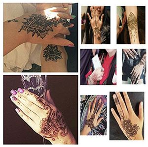 Henna, mehendhi, mendhi, Eid for Sale in Springfield, VA