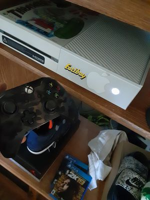 Xbox one for Sale in Detroit, MI