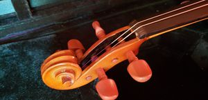 Violin 4/4 for Sale in Coppell, TX