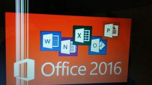 Microsoft office full version no trial for Sale in Fresno, CA
