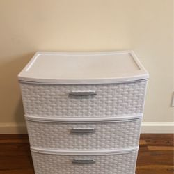 Storage Drawers for Sale in Pasadena,  CA