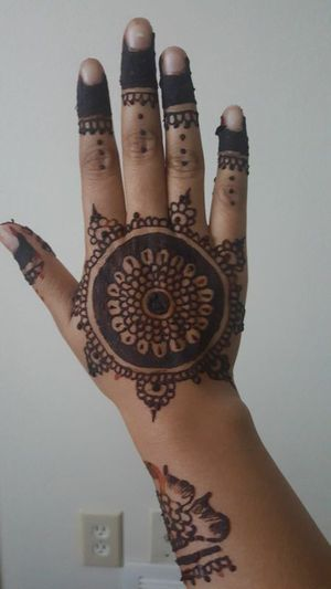 Henna for Sale in Richardson, TX