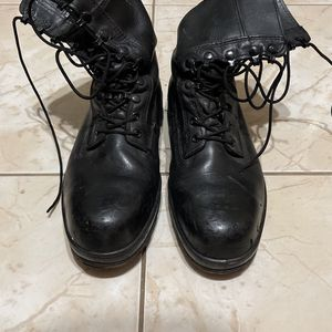 US Navy Working Boots for Sale in Fort Lauderdale, FL
