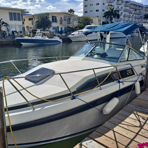 Wellcraft 260 Aftcabin for Sale in Hollywood, FL
