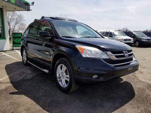 2011 Honda CRV for Sale in Grosse Pointe Park, MI