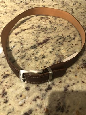 Men's Nike Belt for Sale in St. Louis, MO