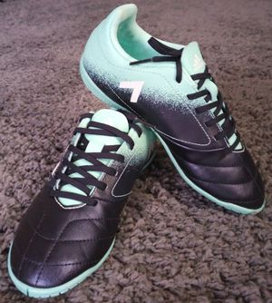 New Adidas size 3 for Sale in Beaverton, OR