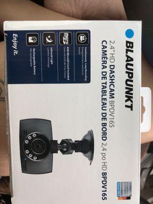 Dash cam for Sale in Zephyrhills, FL