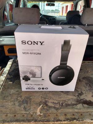 Sonny mdr rf912rk for Sale in Chandler, AZ