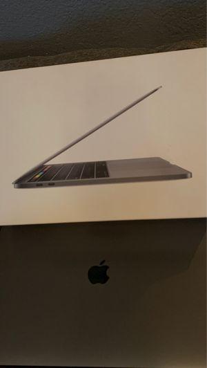 "Apple -MacBook Pro 15"" 16GB - 3mon old for Sale in Austin, TX"