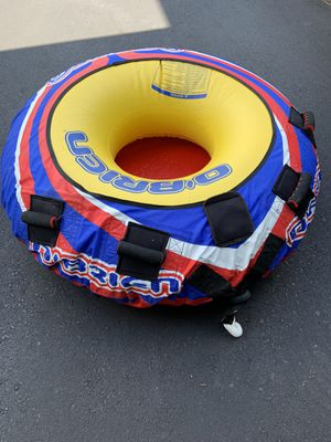 O'Brien Towable Boat Tube for Sale in Newtown, PA