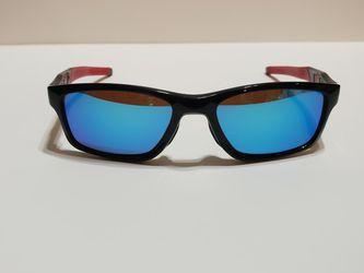 Oakley Crosslink Sunglasses for Sale in Rockville,  MD