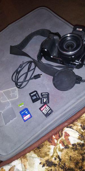 Digital Camera for Sale in Amarillo, TX