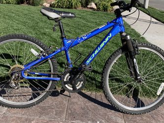 Kids Schwin Bicycle for Sale in Torrance,  CA