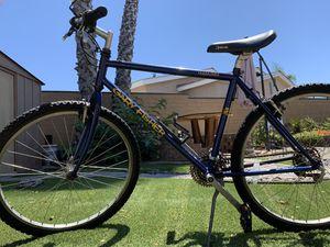 Trek Gary Fisher Bike for Sale in San Diego, CA