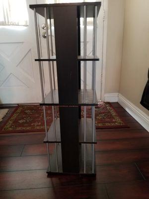 Rotating Shelf for Sale in Laguna Hills, CA