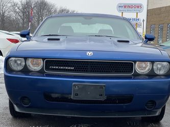 2009 Dodge Challenger for Sale in Bristol,  PA
