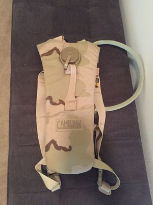 bagpack for Sale in Gulf Breeze, FL
