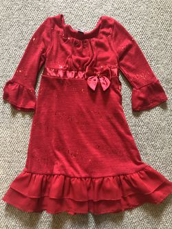 Girl's Dresses! for Sale in Clackamas,  OR