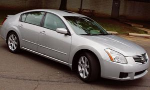 2007 Nissan Maxima SE for Sale in Indianapolis, IN