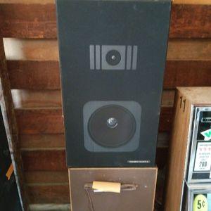 Marantz vintage Speakers for Sale in Hawthorne, CA