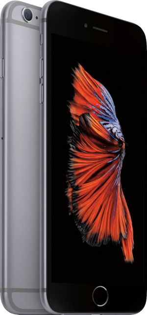 Unlocked iPhone 6s 16gb for Sale in Denver, CO