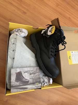 Dr. Martens for Sale in South San Francisco, CA
