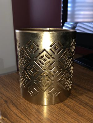 Small vase for Sale in Phoenix, AZ