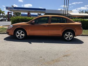 2006 Chevrolet Cobalt for Sale in Lake Worth, FL