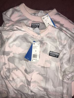 Adidas sweatsuit girls for Sale in South San Francisco, CA