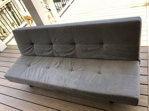Couch for Sale in Falls Church, VA