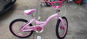 Schwinn/Spider-Man kids bikes (Read description) for Sale in North Providence, RI