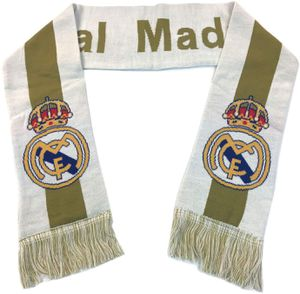 Real Madrid Double Sided Soccer. New for Sale in FL, US