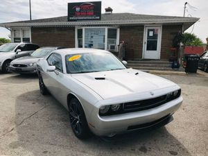 2009 Dodge Challenger for Sale in Country Club Hills, IL