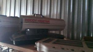 Reddy heater for Sale in Henderson, NV