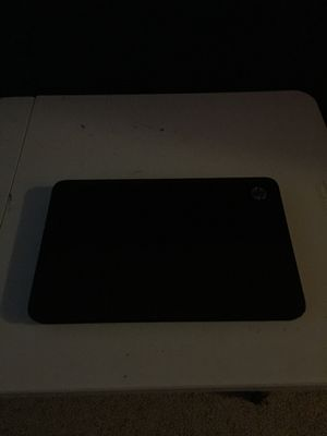 Working Windows 8 Laptop w/Charger for Sale in Snellville, GA